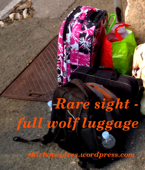 full-wolf-luggage