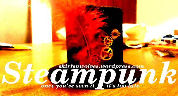 snw_steampunk