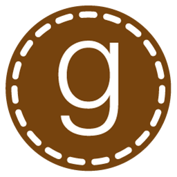 Goodreads-icon2